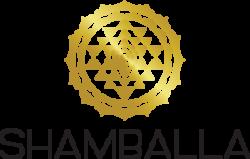 Shamballa Logo