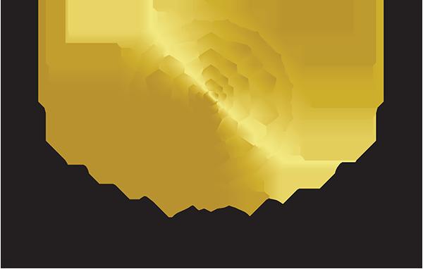 Shamballa Retina Logo